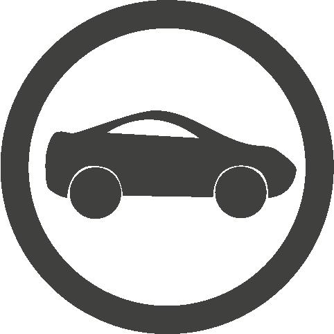 car_icon-2add16bdce4d7fc3bc25a15ccf68e30d